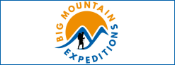 Big Mountain Expeditions