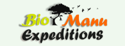Bio Manu Expeditions